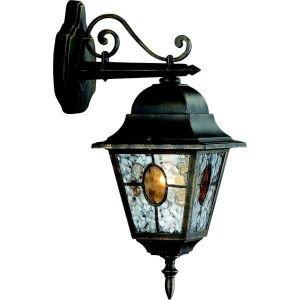 Уличный светильник led 20 ватт
